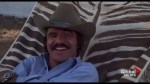 Remembering Burt Reynolds