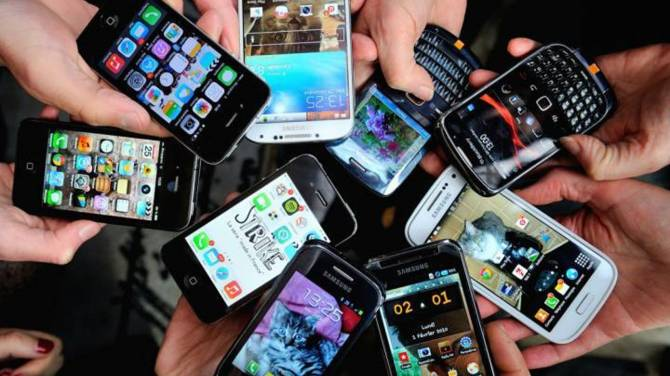 The Best Cheapest Cellphone Plan In Canada In 2016