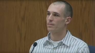 Steven Avery's lawyer: Teresa Halbach was killed by her ex-boyfriend