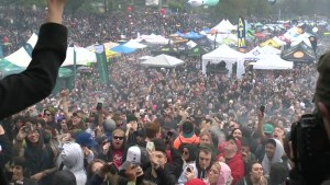 True costs of Vancouver 4/20 celebrations released