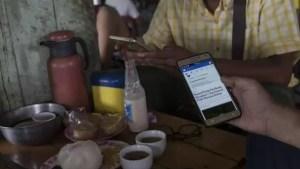 Facebook admits failures in Myanmar's Rohingya crisis