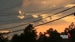 La Tuna fire, others force evacuations across the U.S.