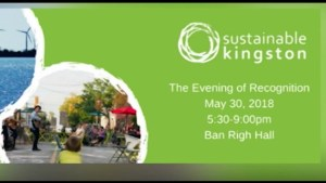 How Sustainable Kingston improves our city