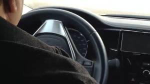 Uber warns of B.C. driver shortage