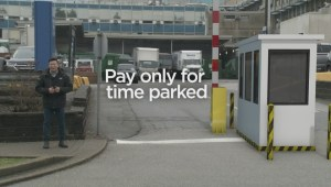 Coalition opposed to pay parking at hospitals exposes greedy truth