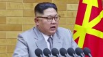 Kim Jong Un committed to denuclearization says South Korean foreign minister