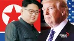 Donald Trump's promise to meet with Kim Jong Un sparks optimism, but also disbelief