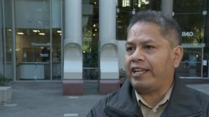 B.C. man fights to clear his name