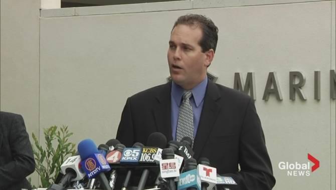 investigators believe robin williams hanged himself in bedroom