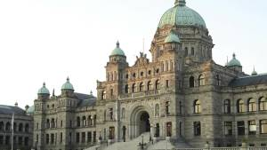 Provincial election unlikely after byelection (01:18)