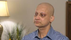 'It was emotionally draining': Ottawa family struggling with infertility tries to adopt from Pakistan