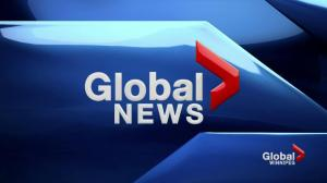 Global News at 6: Nov. 15, 2018