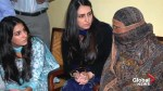 Asia Bibi leaves Pakistan for Canada: Lawyer