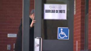 Montreal North to choose new mayor