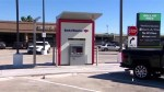 Christmas comes early for ATM users in Texas