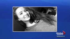 Family and friends mourn sudden loss of Drayton Valley teen