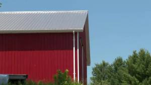 Proposed Clarington zoning by-laws concerning for farmers