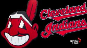 Toronto court hears arguments on ban of Cleveland Indians team name and logo
