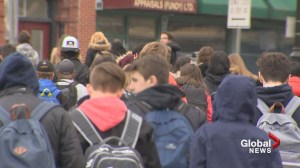 Saint John introduces framework to spur population growth