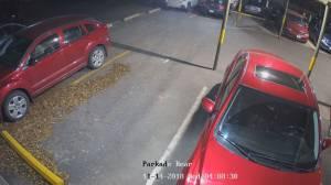 Kelowna carport arson video surveillance (00:35)