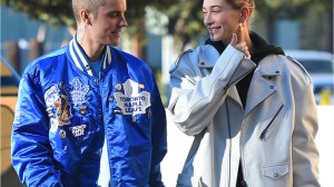 Justin Bieber and Hailey Baldwin are finally getting married!