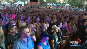 Interstellar Rodeo announces its 2019 lineup