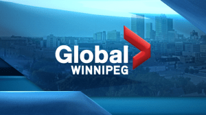 Global News at 6: Apr 24