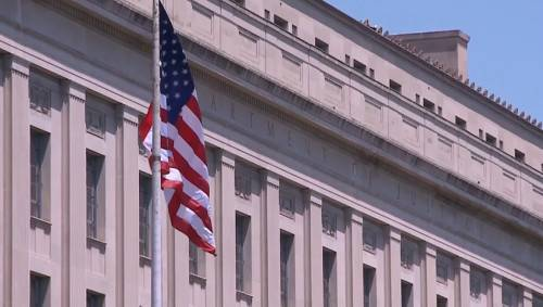 Us Court Of Appeals Denied Travel Ban