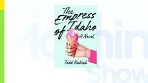 The Empress of Idaho