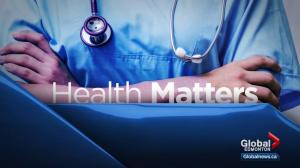 Health Matters: Aug. 23