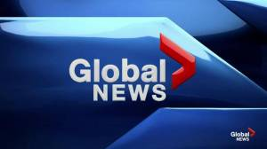 Global News Morning August 21, 2019
