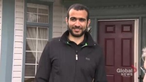 Omar Khadr set to receive apology, $10M settlement from Canadian government