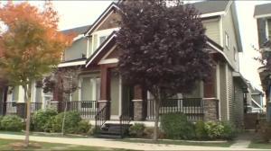 Frustration over Surrey crackdown on illegal suites