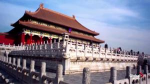 AMA Travel: Explore the culture and history of China