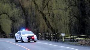 Man airlifted to hospital in Chilliwack shooting