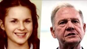 Roy Moore accuser explains why she waited to talk