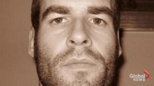 Police to issue Canada-wide warrant for 43-year-old Justin Kuijer, wanted for first-degree murder of stepson in St. Catharines