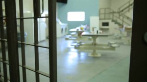 Convicted criminals in Manitoba getting early release from prison