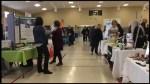 2nd Annual City of Kawartha Lakes Wellness Fair