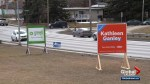 Complaints about Calgary campaign signs piling up