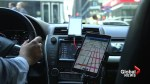 Uber comes clean on hack affecting 57 million users