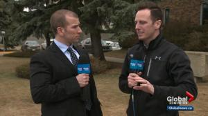 Global News' Ipsos poll still shows UCP in the lead