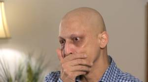 Ottawa family struggles with cancer diagnosis while trying to adopt from Pakistan