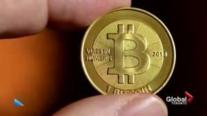 Bitcoin creeps into the GTA real estate market