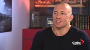 The Boneyard with GSP