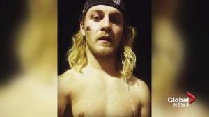 Lethbridge police investigating Facebook video alleging police misconduct