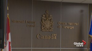 New federal process to approve energy projects met with cautious optimism