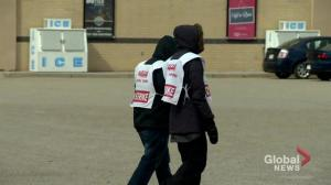 Tentative deal reached in Saskatoon Co-op strike
