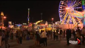 How the CNE has changed over the years