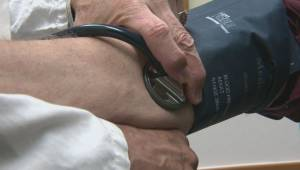 Financial incentives for N.S. doctors underutilized
